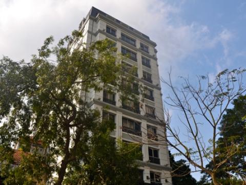 Tòa nhà TD Building, Phan Bội Châu, Hoàn Kiếm