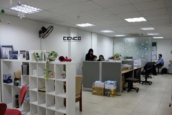 3193_Cenco