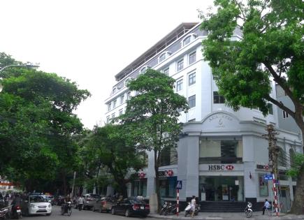 tòa-nhà-Asia-tower-toàn-cảnh