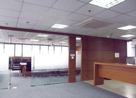 tòa_nhà_Asia_tower-văn-phòng