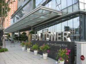 bidv-tower1-300x224