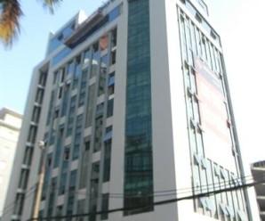 Tòa Nhà Maple tower – Duy Tân – Cầu Giấy – Hà Nội