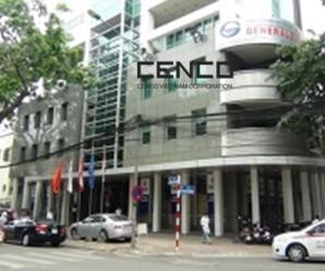 Prime Centre, 53 Quang Trung, Hoàn Kiếm