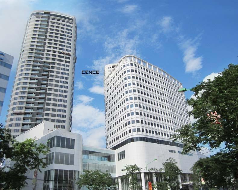 trung-tam-thuong-mai-indochina-plaza-ha-noi
