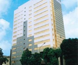 Tungshing Square, số 2 Ngô Quyền, Hoàn Kiếm