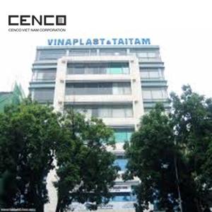 Tòa nhà Vinaplast, 39A Ngô Quyền, Hoàn Kiếm, Hà Nội
