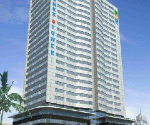 Tòa nhà Vinaconex 9, Phạm Hùng, Từ Liêm, Hà Nội