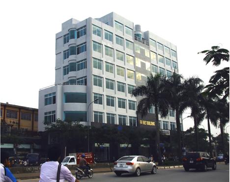 u-vi-t-building1
