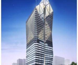 Tòa nhà Diamond Flower- Trung Hòa Nhân Chính – Thanh Xuân