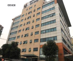 Tòa nhà Viễn Đông – Hoàng Cầu, Đống Đa, Hà Nội