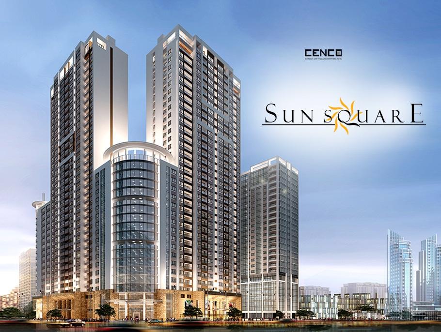 toa-nha-sun-square