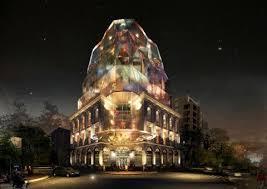Tòa nhà Hapro – 5 Lê Duẩn – Ba Đình – Hà Nội
