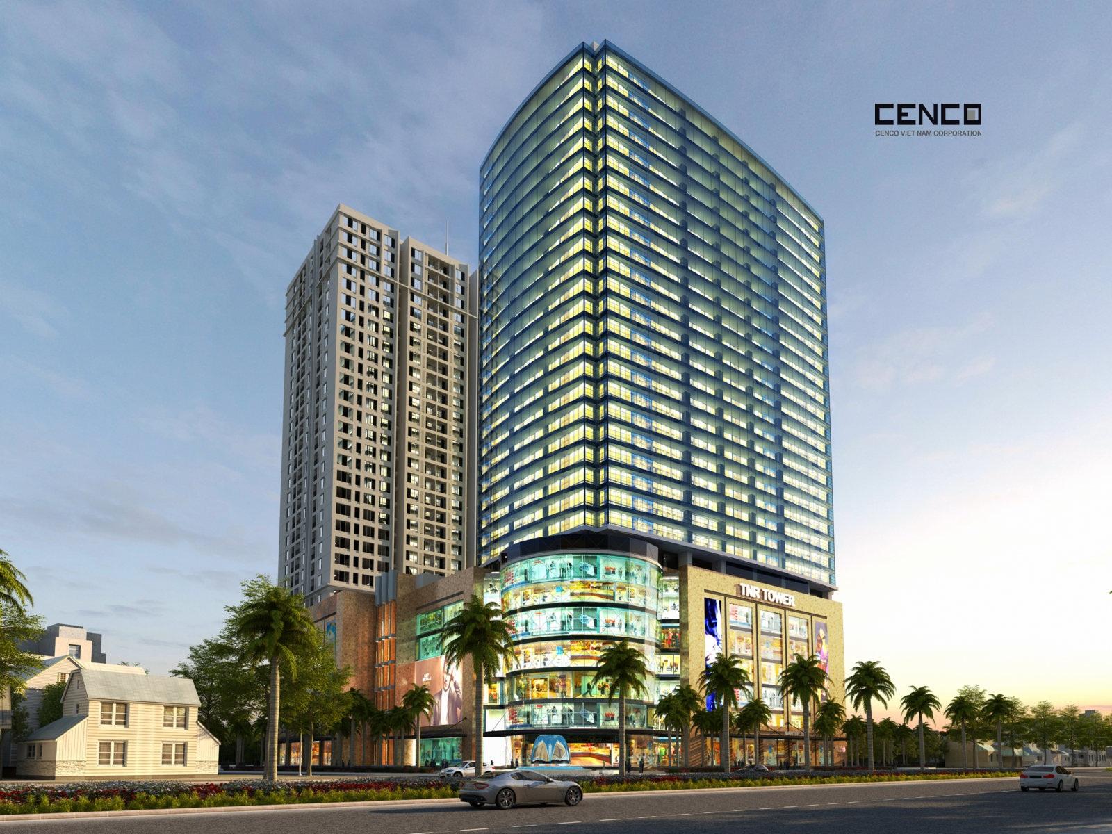 Cenco_tnr tower1
