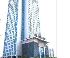 Tòa nhà Icon 4 – Đê La Thành – Đống Đa – Hà Nội